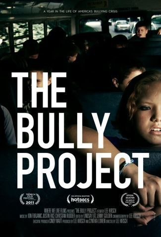 The-Bully-Project.jpg