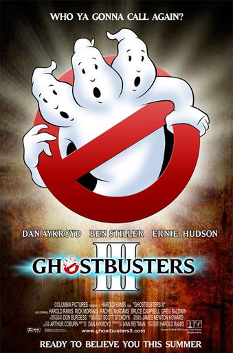 ghostbusters-3-poster