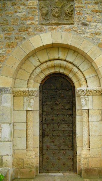 019 Château de la Treyne, Lacave