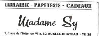 madame-sy.jpg