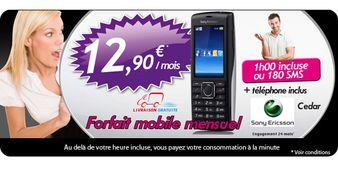 encart_sony-cedar_mobile_mensuel_2010.jpg