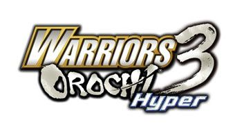 Warriors-Orochi-3-Hyper.jpg