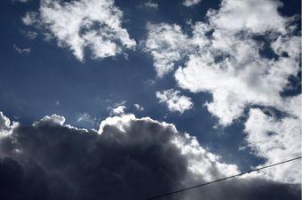 nuage-copie-1.jpg