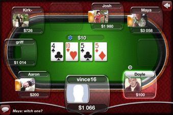 live-poker-web.jpg