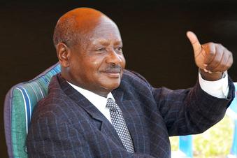 Museveni.png