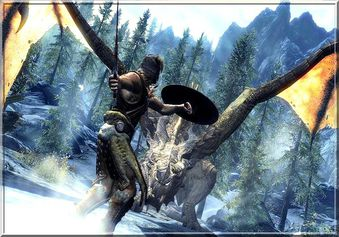 The-Elder-Scrolls-5-V--Skyrim-Magnificent-rpg-Best-2011-Sex.jpg