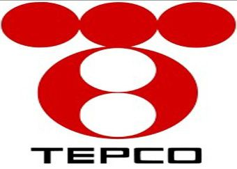 TEPCO.jpg