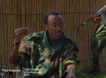 Paul-Kagame.png
