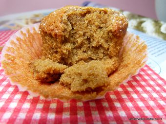 20120610-dimanche-muffins-pan-cakes-008.JPG