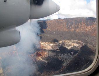 121-AMBRYM-Volcan.jpg