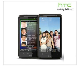 illustration-htc-desire-hd.jpg
