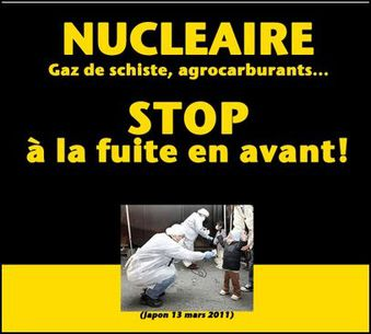 stop_nucleaire.JPG