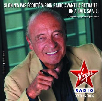 campagne-virgin-radio.jpg