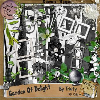 Trinity_Garden_Of_Delight_Preview.jpg