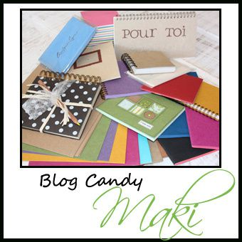blog candy Maki 1