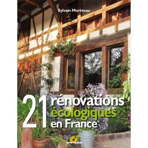 21-renovations-ecologiques-en-france.jpg