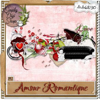 lolo68130_amour_r-.tique_pv-178d510.jpg