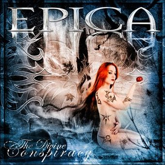 Epica_-_The_Divine_Conspiracy.jpg