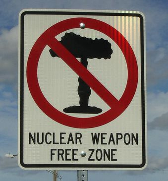 nuclear-weapons-free-zone.jpg