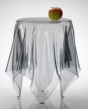 illusion-table.jpg
