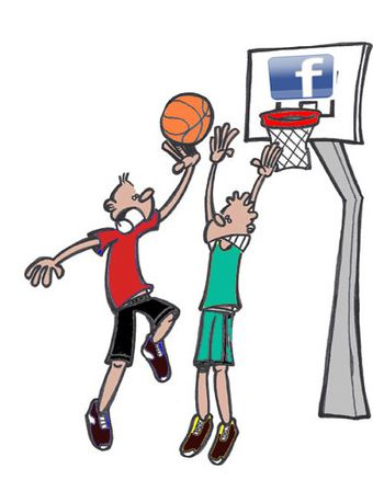 basket-facebook-nba.jpg