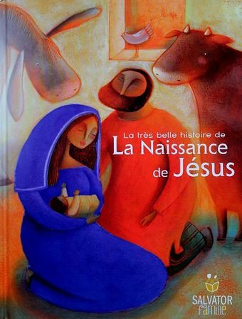 La-tres-belle-histoire-de-la-naissance-de-jesus-1.JPG