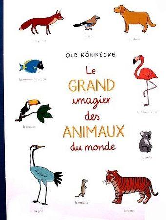 Le-grand-imagier-des-animaux-du-monde-1.JPG