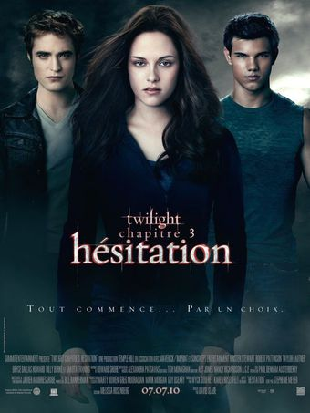 http://img.over-blog.com/340x453/2/43/67/20/doc17/twilight-3.jpg