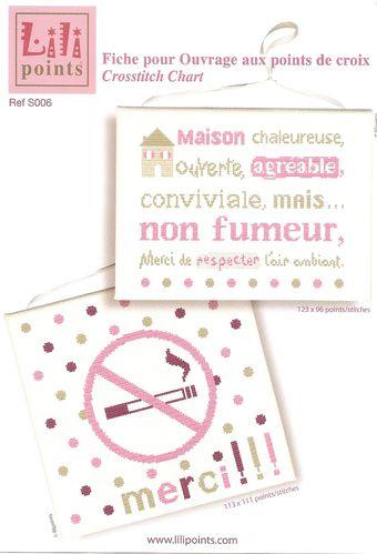 Interdit-de-fumer---S006.jpg
