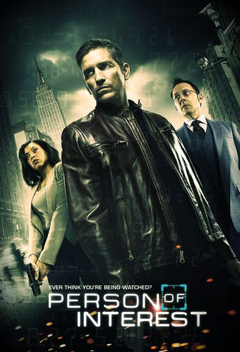Person-of-Interest-poster1.jpg