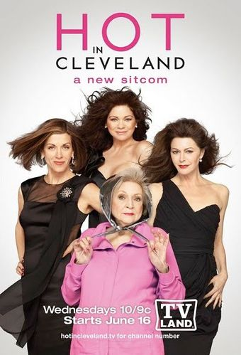 Hot-in-Cleveland-Poster-Saison1.jpg