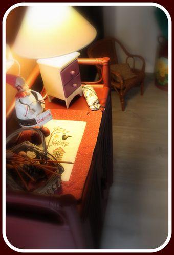 atelier-cholet 4242