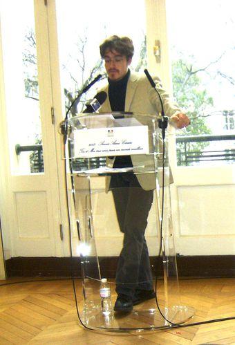 Manifestation Aimé Césaire du 20 12 2012 008