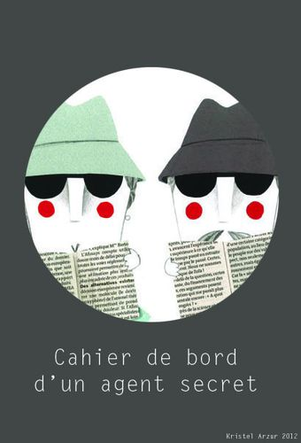 Cahier-Agent-secret.jpg