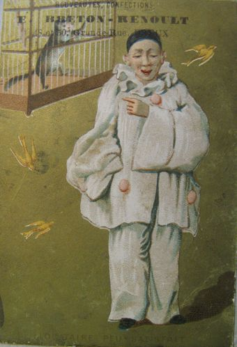 expo perso 1900-5-chromo pierrot 3