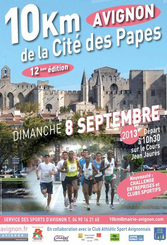 affiche-10km-papes.jpg