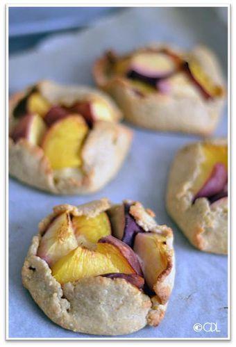 tartelette-fruits.jpg