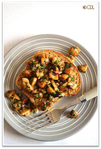 tartine-champignons1.jpg