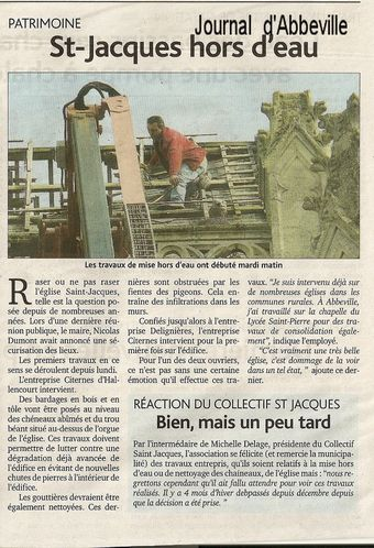 article J.Abbeville du 30 mars 2011-copie-1