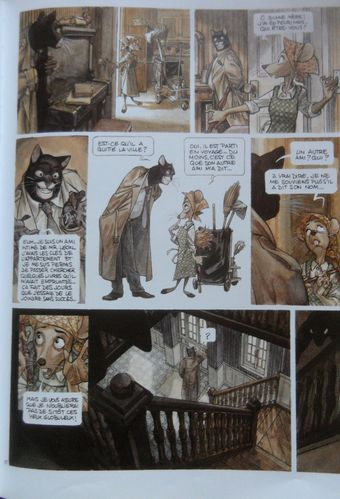 blacksad--9-.JPG