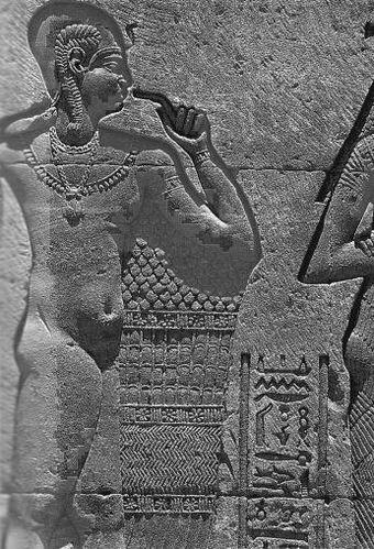 Ihy-Egyptian-Gods.JPG