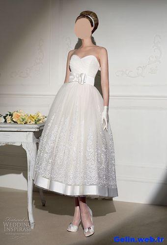 novia-dart-wedding-dress-2011-bridal.jpg