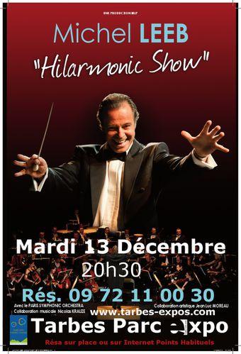 Hilarmonic-Show-AFFICHE-GF_3.jpg