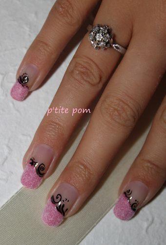 nail-art-11-1093.JPG