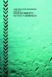 Envejecimiento-Activo-y-Demencia.png