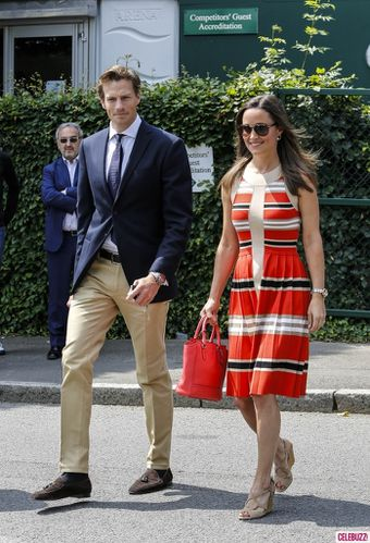 Pippa-Middleton-Temperley-London-Dress-Nico-Jackson-Wimbled
