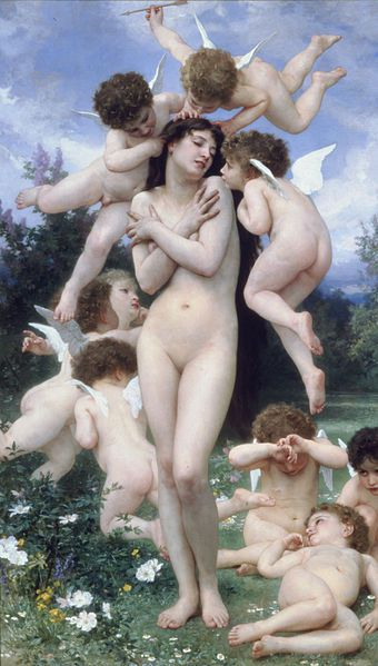 340px-William-Adolphe Bouguereau %281825-1905%29 - Return o