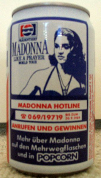 Madonna%20-%20Like%20A%20Prayer%20Pepsi%20can
