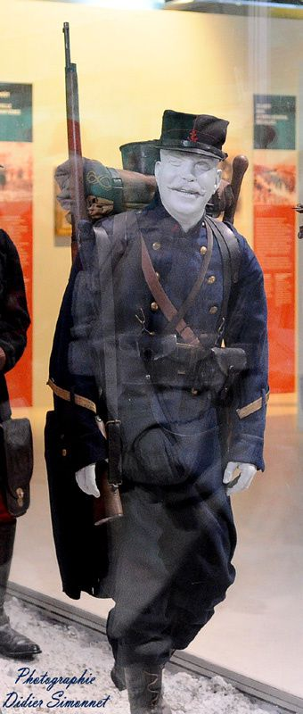 Musee-de-la-Grande-Guerre.JPG