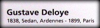 Oise-5 8948 - Copie